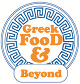 Greek Food & Beyond, Bhopal