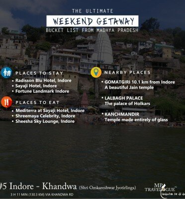 Indore Khandwa